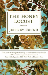 The Honey Locust by Round