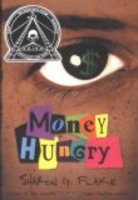 Money Hungry by Flake